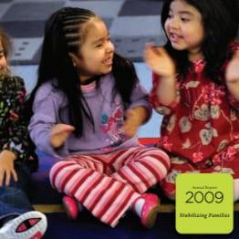 2009 AR