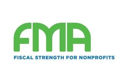 Fiscal Management Associates logo
