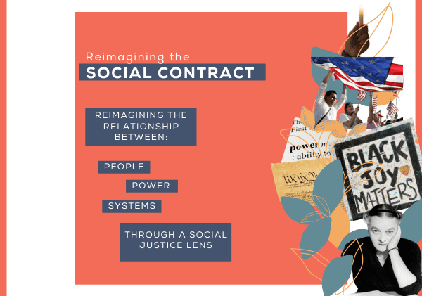 Copy of For Website - Copy of Social Contract (2)