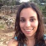 Jennifer Dwyer | Progressive Maryland